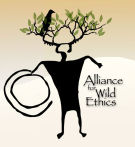 Alliance for Wild Ethics