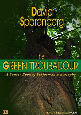 The Green Troubadour2 smaller