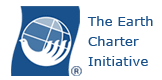 earth-charter