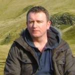 David Staunton