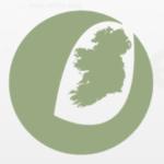 Ecopsychology & Ecotherapy Association of Ireland