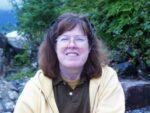 Carol Biggs, M.S.