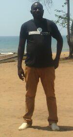 Yona Chisepeya